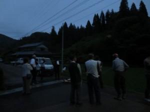 H25.6.20ホタル観賞会 001m